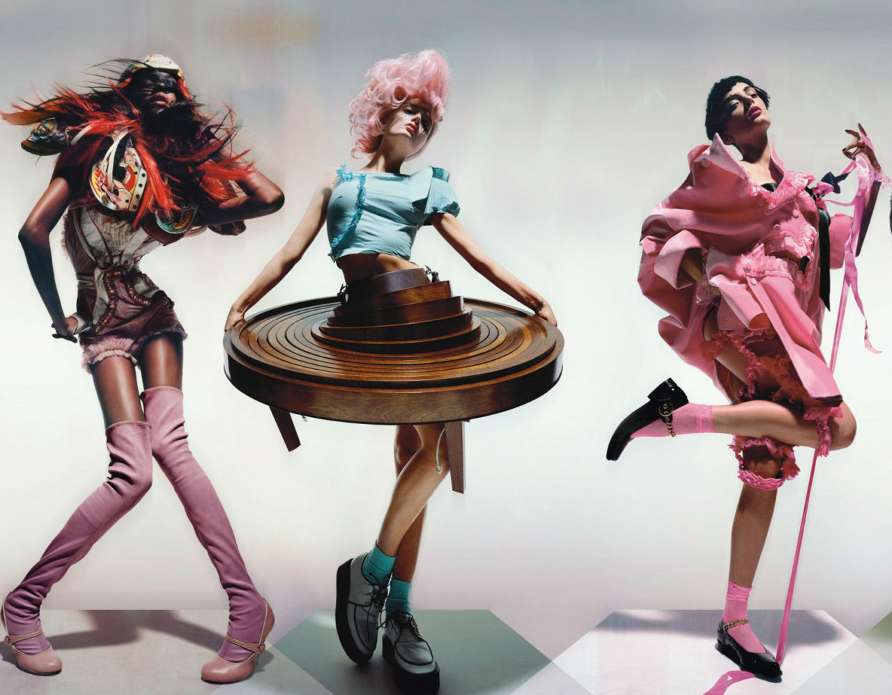 Nick-Knight-Dec-2008-2-vogue-24feb14-b