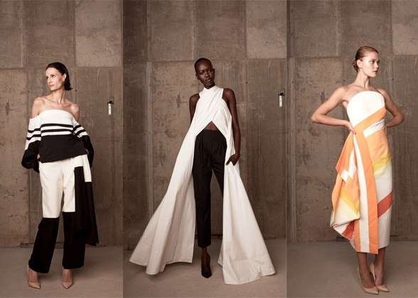 item0.rendition.slideshowVertical.nyfw-spring-2014-new-designers-rosie-assoulin