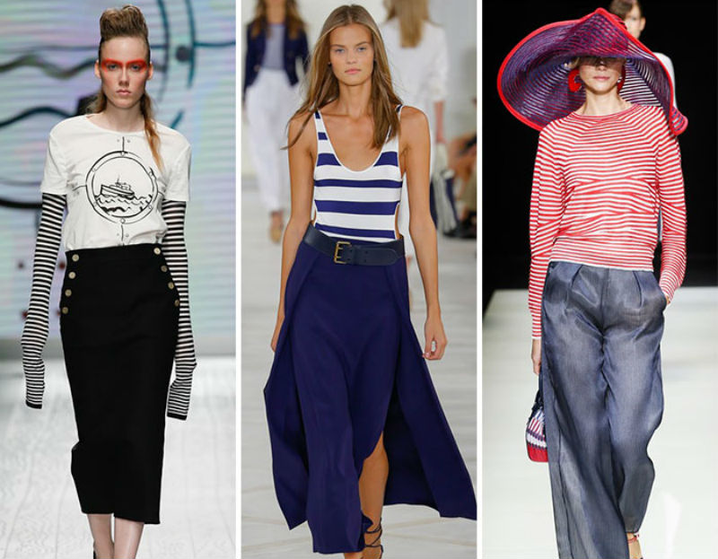 spring_summer_2016_fashion_trends_nautical_theme