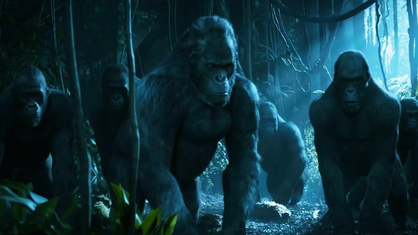 The-Legend-of-Tarzan-2016-Wallpapers