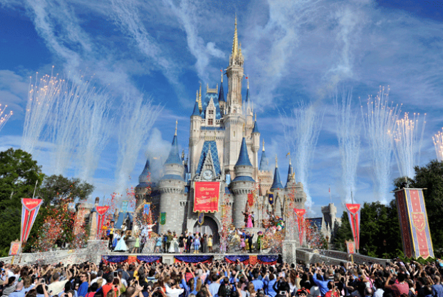 welcome-to-disney-world