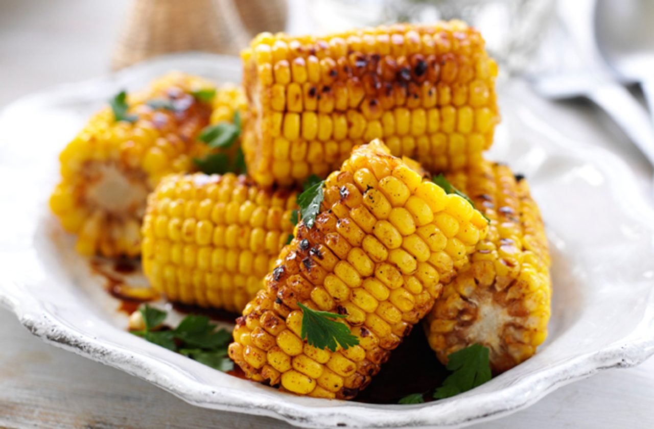 Corn-with-Maple-Drizzle-LGH-5cb652b9-369d-46ba-8e4f-bb2d54d34b56-0-1400x919
