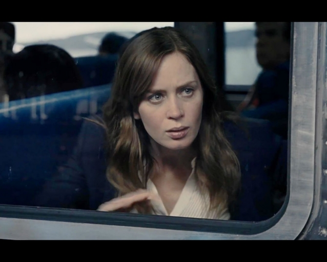 the-girl-on-the-train-official-trailer-1-2016