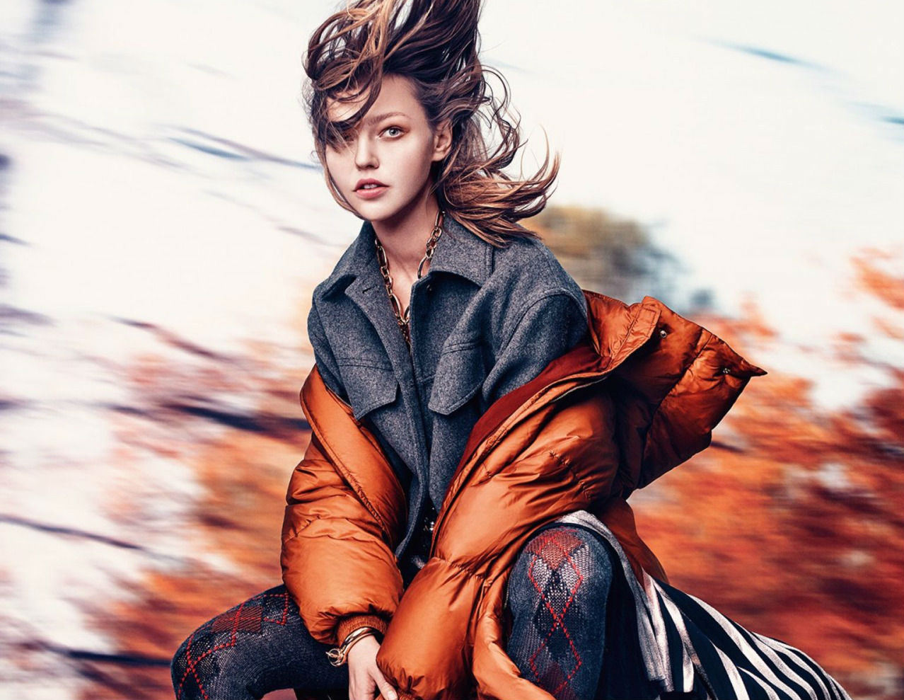 sasha-pivovarova-by-craig-mcdean-for-vogue-uk-october-2016-12