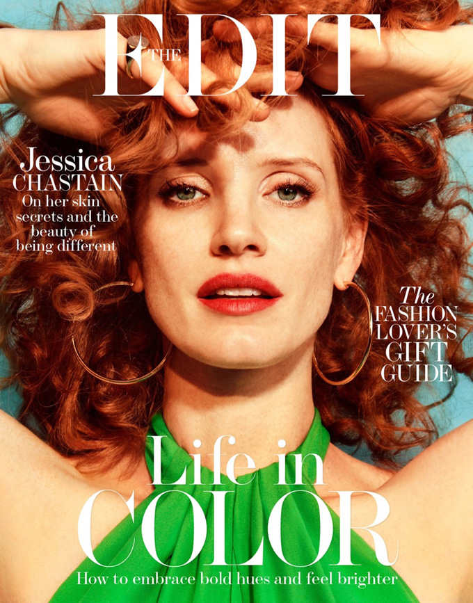 Jessica-Chastain-The-Edit-2016-Photoshoot01