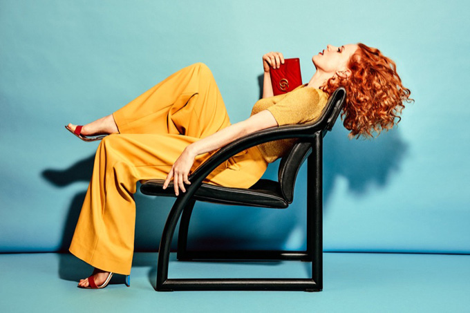 Jessica-Chastain-The-Edit-2016-Photoshoot02
