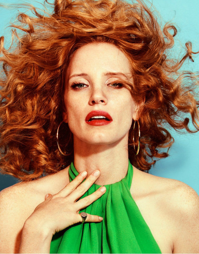 Jessica-Chastain-The-Edit-2016-Photoshoot04