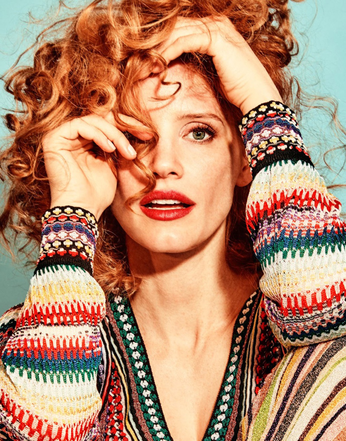 Jessica-Chastain-The-Edit-2016-Photoshoot06