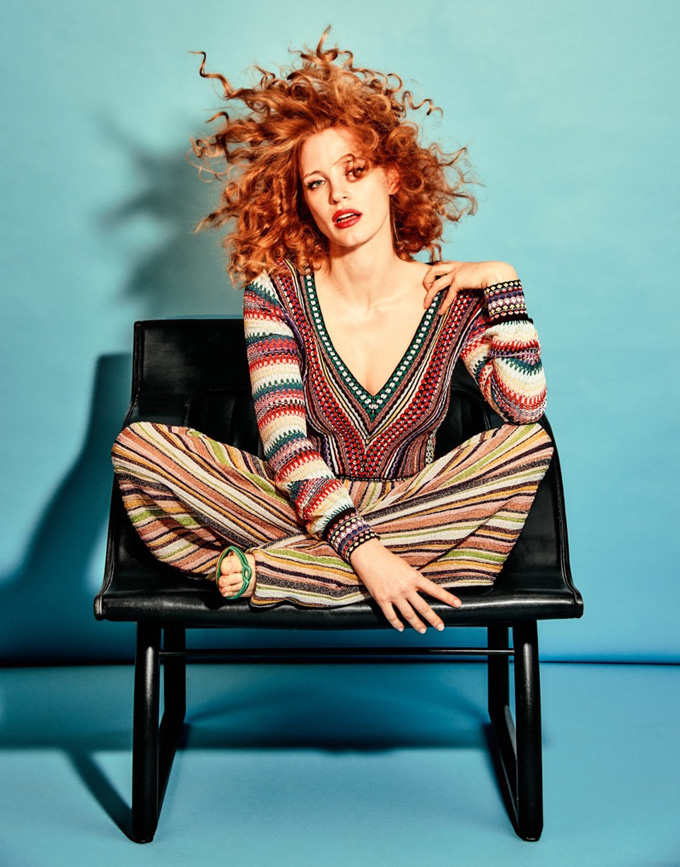Jessica-Chastain-The-Edit-2016-Photoshoot07