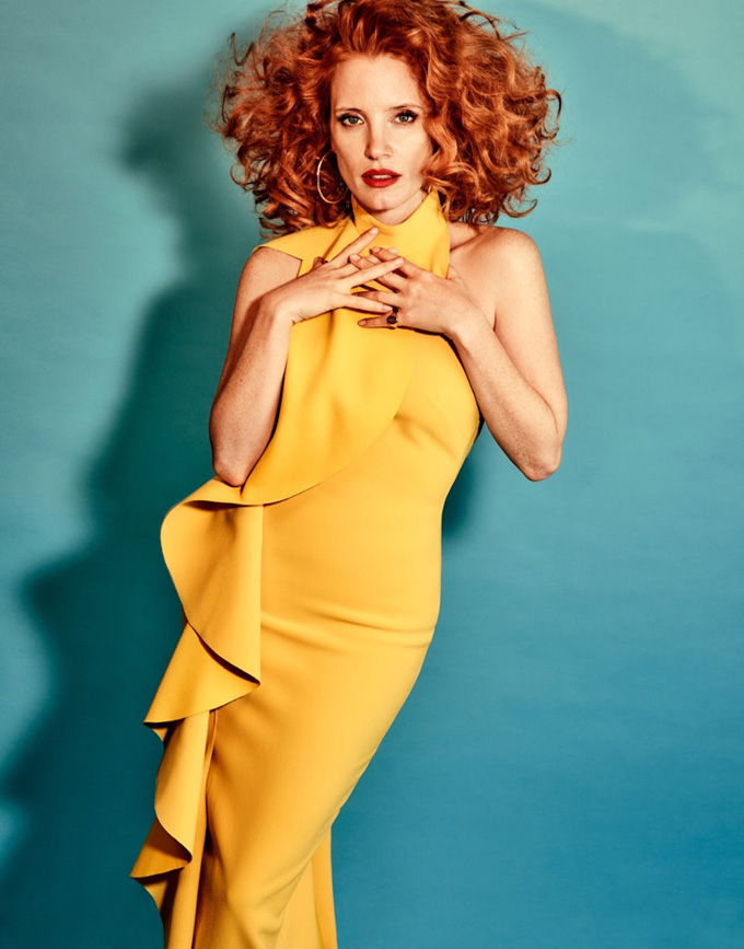 Jessica-Chastain-The-Edit-2016-Photoshoot09