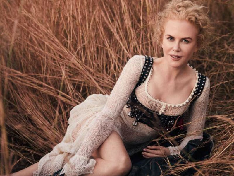 Nicole-Kidman-Covers-Vogue-Australia-KOKOTV