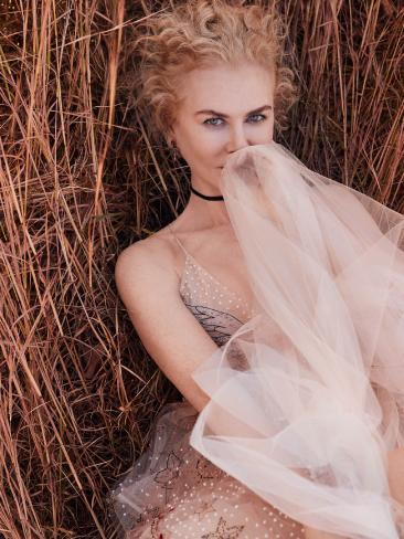 Nicole-Kidman-Covers-Vogue-Australia-KOKOTV1