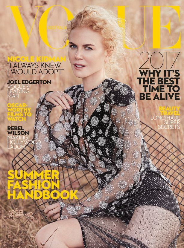 Nicole-Kidman-Covers-Vogue-Australia-KOKOTV2
