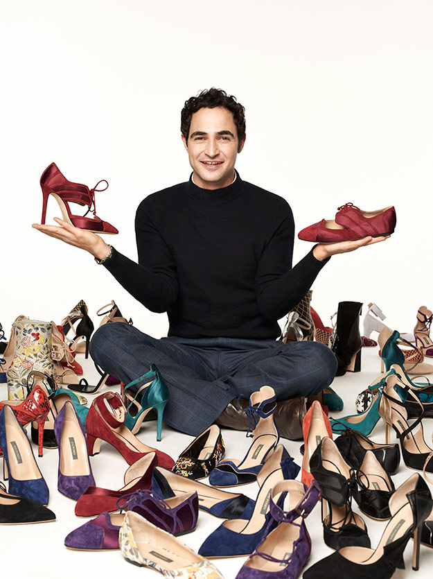 zac-posen-and-his-new-shoe-collection