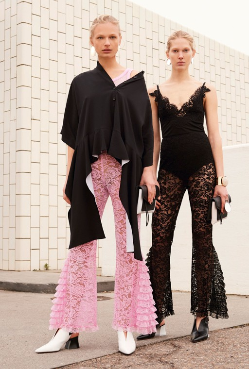 givenchy-lookbook-pre-fall-2017-26