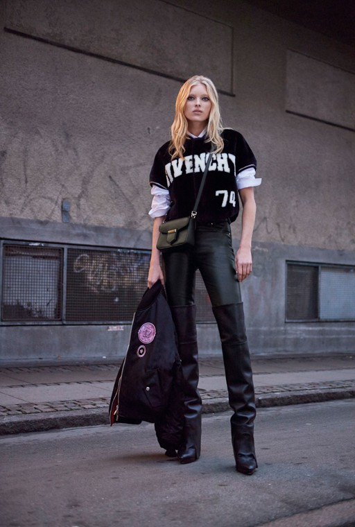 givenchy-lookbook-pre-fall-2017-30