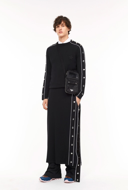 givenchy-lookbook-pre-fall-2017-35