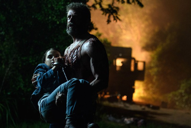 new-logan-trailer-1