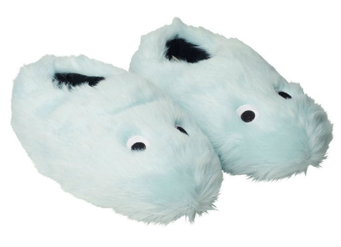 slippers (1)