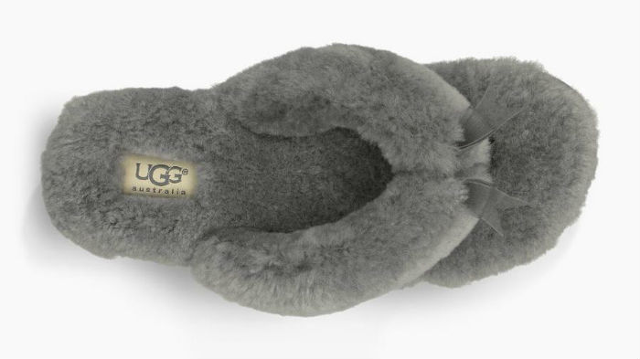 slippers (6)