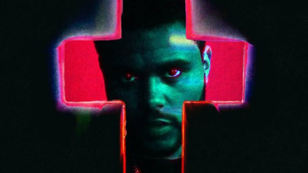 the-weeknd-party-monster-video