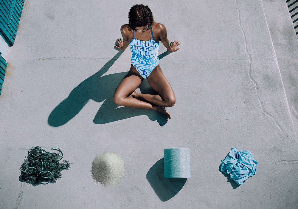 adidas-and-parley-for-the-oceans-unveil-swimwear-m-1