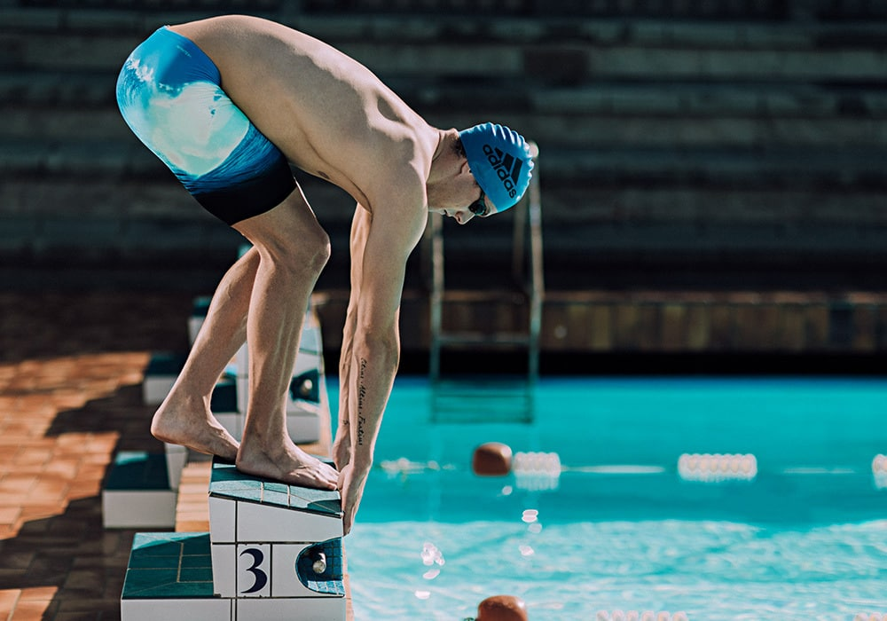 adidas-and-parley-for-the-oceans-unveil-swimwear-m-2