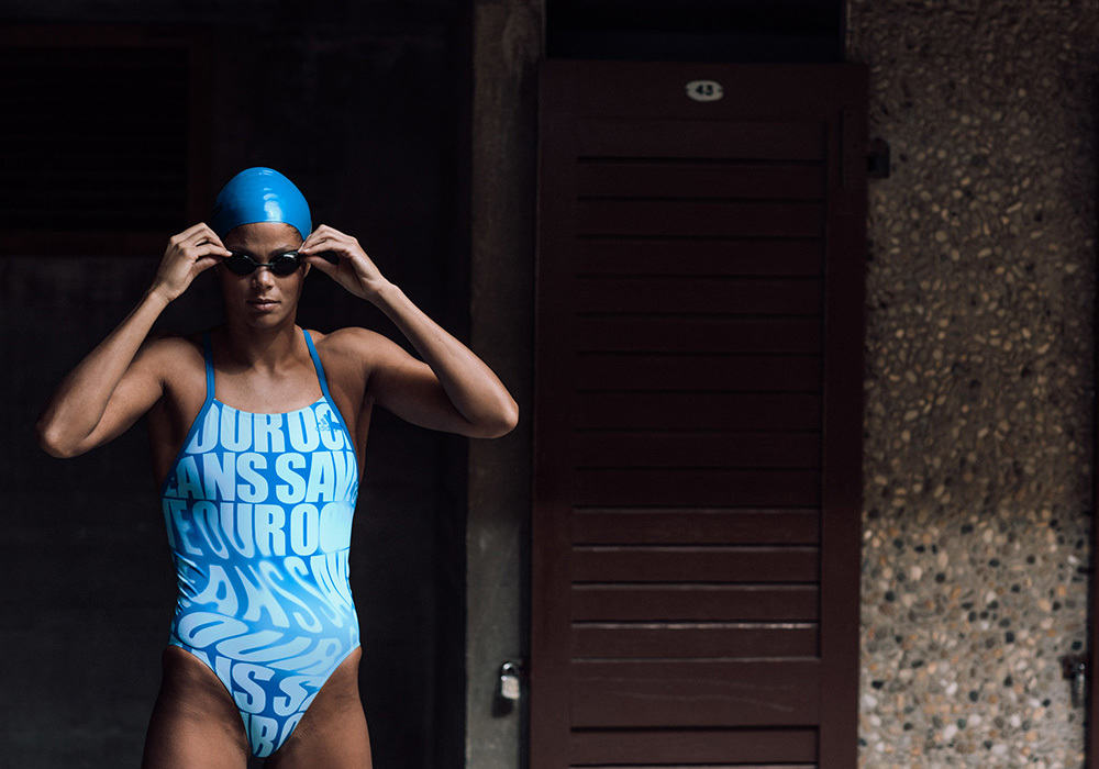 adidas-and-parley-for-the-oceans-unveil-swimwear-m-5
