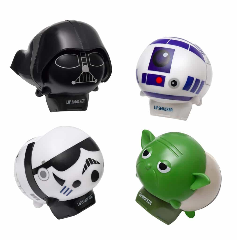 Lip-Smacker-Tsum-Tsum-Star-Wars (1)