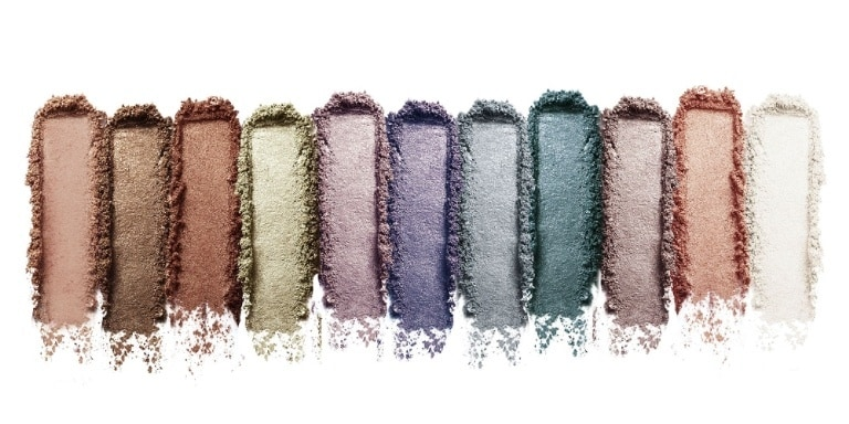 eyeshadow-swatches-tarte-1489169789