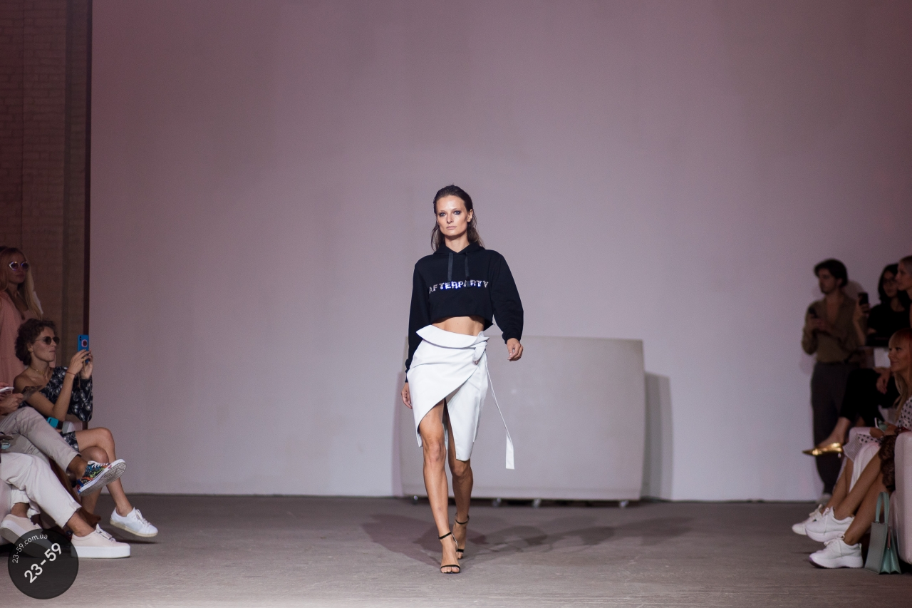 UFW: Dafna May SS'19 3
