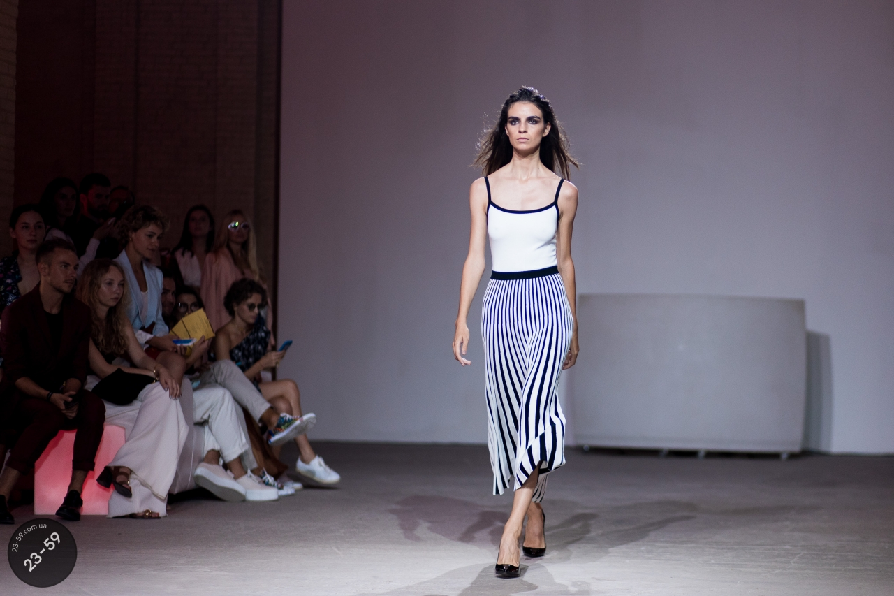 UFW: Dafna May SS'19 6