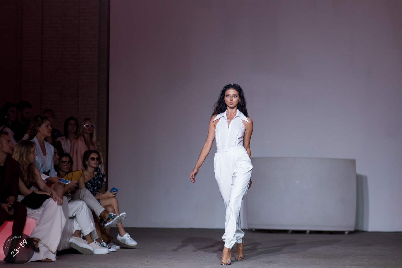 UFW: Dafna May SS'19 7