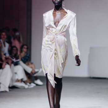 UFW: Dafna May SS'19 11