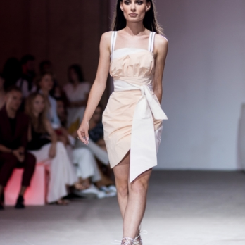 UFW: Dafna May SS'19 14