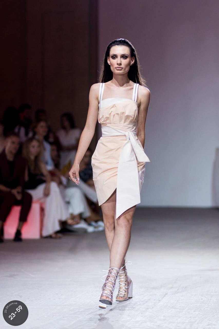 UFW: Dafna May SS'19 23