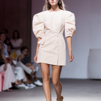 UFW: Dafna May SS'19 15
