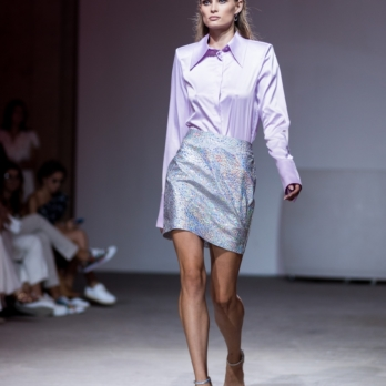UFW: Dafna May SS'19 32
