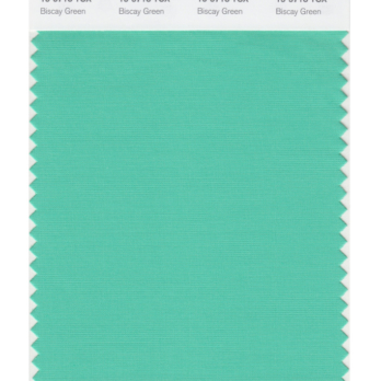 Biscay Green 15-5718